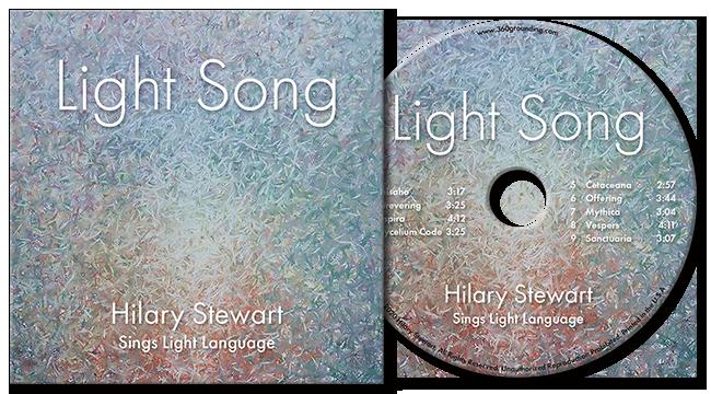 CD Jacket & Disc.art.low.1